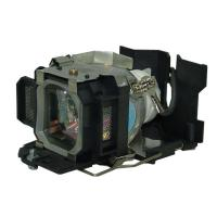 Quality Wholesale Original Projector Lamp LMP-C163 fit for Sony VPL-CS21/CX21 wholesale
