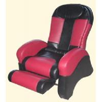 Quality Shiatsu Massage Chair (U-701) wholesale