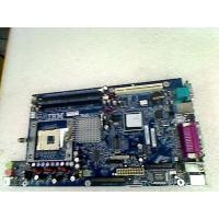 Quality Quality first T42 laptop Motherboard 42T0273 50% off shipping wholesale