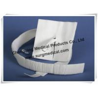Quality Multipurpose Medical Absorbency Avant Non Woven Drain Sponge Gauze Dressing wholesale
