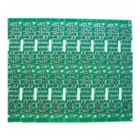 Quality High Density Boards from Multilayer PCB Supplier wholesale
