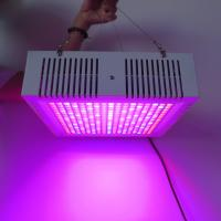 Quality High Power 600W Dimmable LED Grow Lights For Cannabis and Marijuana wholesale