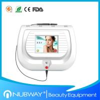 Quality Promotion! high frequency vein needles / Vein Removal / beauty machine wholesale