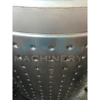 Quality Stainless Steel Conical Bottom Brewing Fermenter (ACE-FJG-D9) wholesale