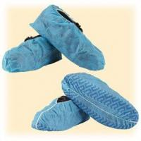 Quality Non-Skid Shoe Cover wholesale