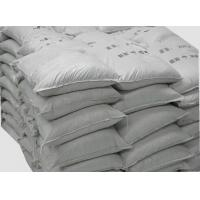 Quality high temperature fireclay castable refractory cement wholesale