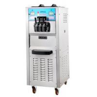 Quality High Output Ice Cream Making Equipment 6378A wholesale