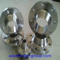 "Quality ASTM A182 F316L WNRF SORF BLRF Stainless Steel Flange 1/2""--72"" wholesale"