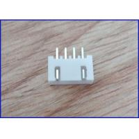 Buy cheap Pitch2.54mm 4PIN Wafer Connector from wholesalers