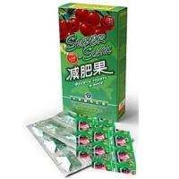 Quality Super-Slim FRUIT COMPONENT SLIM CAPSULE,Super Slim Pomegranate Weight Loss wholesale