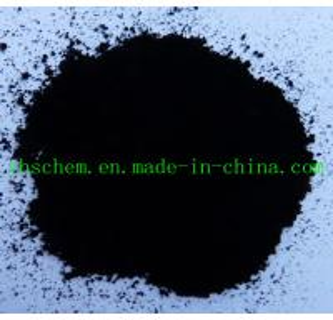 Quality Granular or Powder Carbon Black (N220 N330 N550) wholesale