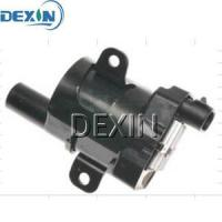 Quality Ford ignition coil for D585 wholesale