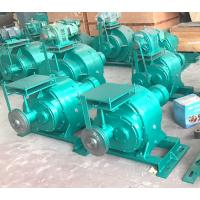 Quality Travelling Grate Variable Speed Reduction Gearbox 3 Kw High Efficiency wholesale
