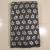 Quality Black Net Handcut Lace For Garment , Evening Dresses for sale