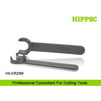 Quality CNC C Spanner Torque Wrench Coilover For Tools Nuts Clamp Rustproof wholesale