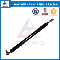 Quality Wheelchairs Nitrogen Gas Springs Traction Force 800N With M8 Thread wholesale