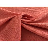Quality Double Layer Mechanical Stretch Fabric Various Colors Optional With TPU Coating wholesale
