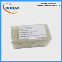 Buy cheap IEC62552/ISO15502/EN15502 freezing load refrigetaor test package 250g from wholesalers