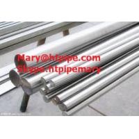Quality inconel 783 UNS R30783 round bars rods wholesale