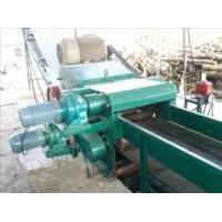 Quality 2015 new styleWood Chipper Machine Made in China low cost  good quality wholesale