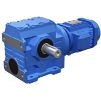 Quality Low Backlash Helical Worm Geared Motors Stage Transmission Gears And Shafts wholesale
