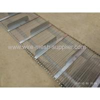 Quality Wire Mesh Conveyor belt wholesale