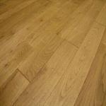 Quality Oak Engineered Wood Flooring wholesale