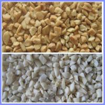 Quality peanut chopping machine, peanut chopper, peanut chopping mill wholesale