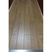 China Maple engineered wood flooring on sale