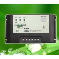 Quality Solar Road Lamp Controller wholesale