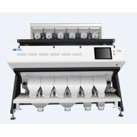China Dried fruits dried vegetables optical sorting color sorter for grain processing on sale