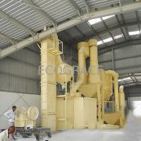 Quality Industrial Dust Extractor Cyclone Dust Collector And Bag Filter Unit High Speed wholesale