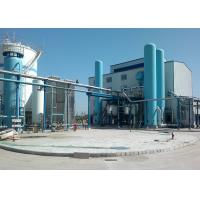 Quality Natural Gas Hydrogen Generator Plant With Hydrogen Production By Steam Reforming wholesale