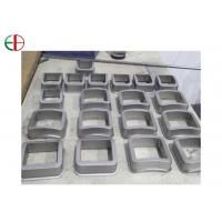 Quality Ore Mining Nickel Alloy Casting Waspaloy Casting And Forging EB3561 wholesale