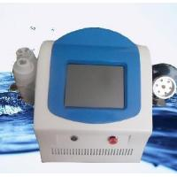 China Newest Body Slimming Machine Medical CE Beauty Treatment on sale