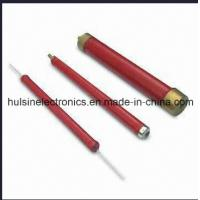 Quality Ceramic Resistor for High Voltage Surge Current wholesale