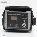 Quality 0.05 -10mm 0.2 - 30KV Digital Display Porosity Holiday Test Equipment  HD-103 wholesale