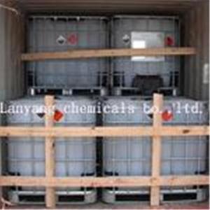 Quality Glacial acetic acid wholesale