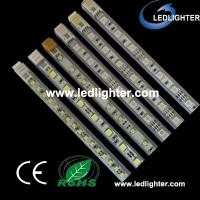 Quality Professional 12V / 24V SMD3528 480mm Length Rigid Led Light Bars LR-3528W30NR wholesale