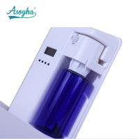 Quality Standing Alone / Tabletop Electric Home Fragrance Diffuser With Fan wholesale