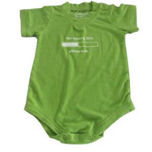 Quality China Wholesale Short Sleeve Fashion New Design Bamboo Fiber Baby Bodysuit with 100% Bambo wholesale