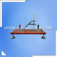 China IEC 60065 Figure 6 - Dielectric Strength Test Instrument for Electrical Safety Testing on sale