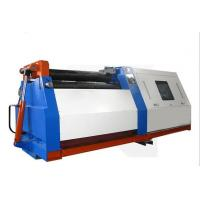 Quality 3200mm Plastic Manufacturing Equipment / Plastic Auxiliary Equipment Automatically wholesale
