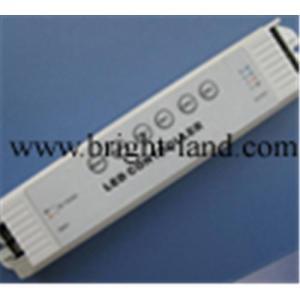 China LED RGB Controller on sale