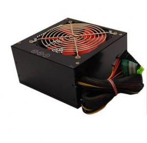 China 500w 80plus pc power supply on sale