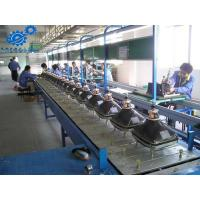 Quality High Efficient Automated Assembly System Reliable Running Smoothly wholesale