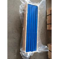 Quality Gas Protective Magnesium Welding Wire , Az92a Filler Rod  Stable Feasibility wholesale