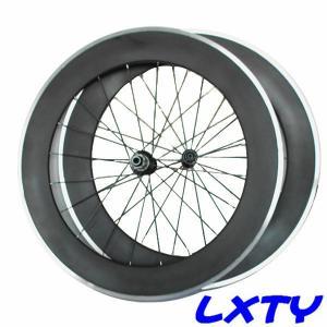 China 80C 25mm aluminium alloy wheel,aluminum alloy wheel,alloy wheels for sale on sale