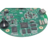 China OEM Electronic Circuit Board Assembly SMT Custom Circuit Board on sale