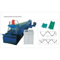 Quality Roller Sheet Metal Forming Press Sheet Metal Bender With PLC System wholesale